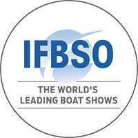 International Federation of Boat Show Organisers - IFBSO