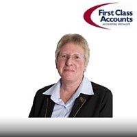 First Class Accounts (Hamilton West)