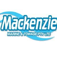 Mackenzie Marine and Towage Pty Ltd
