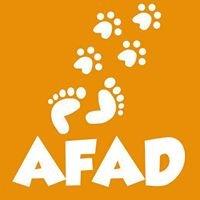 AFAD AC (Pagina)