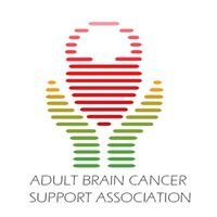 Adult Brain Cancer Support Association of South Australia (ABCSA)
