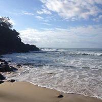 Sunshine Coast Writer's Cafe