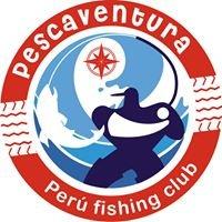 Pescaventura PERU