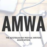 Australasian Medical Writers Association