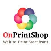 Web To Print
