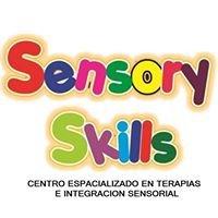 Terapia Ocupacional  Especializada en Niños