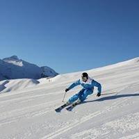 Skischule Tux 3000