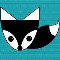 Cheeky Fox Creations