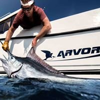 Arvor Boats Australia