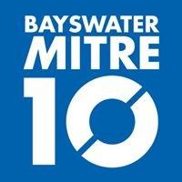 Bayswater Mitre 10