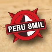 Perú 8mil