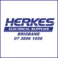 Herkes Electrical Supplies Brisbane