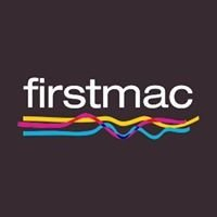 Firstmac