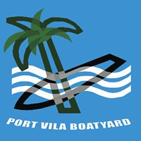 Port Vila Boatyard