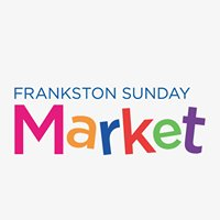 Frankston Sunday Market
