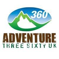 Adventure360uk