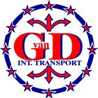 G. van Doesburg transport