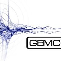 Gemcom Inc.
