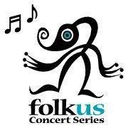 Folkus Concert Series
