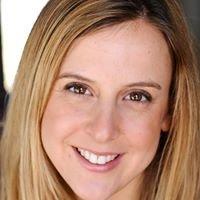 Denver Rolfing and Yoga- Allison Benner