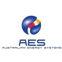 AES Pool Heating