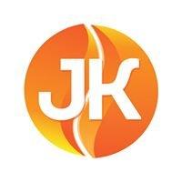 JK Financial Solutions