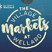 Closed - Rotary Markets at Wellard