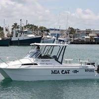 Kevlacat Power Boats Australia