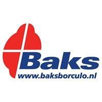 Baks Borculo