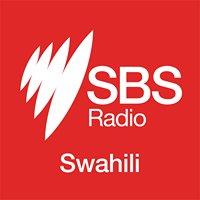 SBS Swahili
