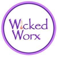 Wicked Worx