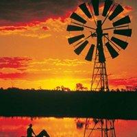 Outback Family Medicine