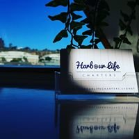 Harbour Life Charters