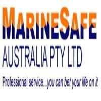 MarineSafe Australia Pty Ltd