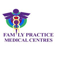Family Practice at Ayr