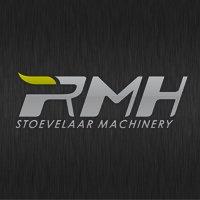 RMH Stoevelaar Machinery