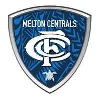 Melton Central Football & Netball Club