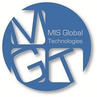 MIS Global Technologies