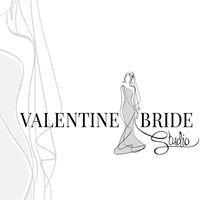 Valentine Bride Studio