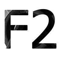 F2, colectivo de fotógrafos
