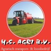 HS Agri BV