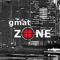 GMAT Zone: Singapore