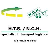Hts-Nch