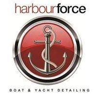 Harbourforce Marine
