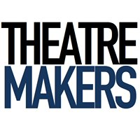 Theatremakers
