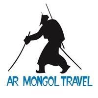 Ar mongol Travel group / Ар монгол