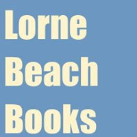 Lorne Beach Books