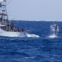Reel Chase Charters