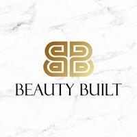 Beauty Built