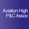 Aviation High P&C Association